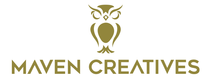 Maven Creatives